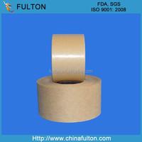2015 Alibaba high strength kraft paper roll kraft paper roll imported kraft paper