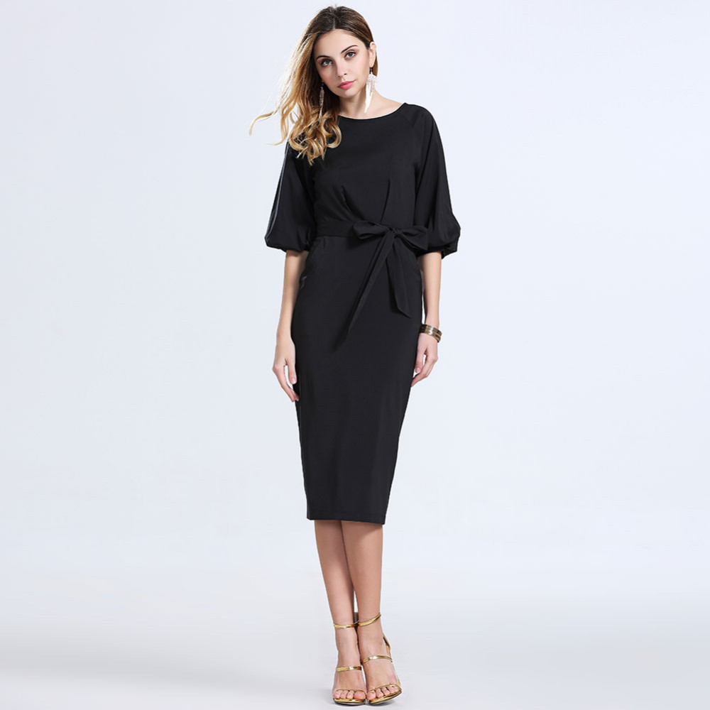 Классическая Женская Одежда С Доставкой