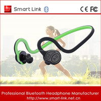 Mobile Phone,Portable Media Player Use HV-600 sports stereo wireless bluetooth headset