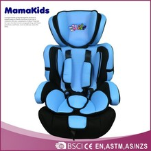 adjustment and cheapest baby care car seat with ECER44/04