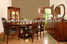 Conelly Dining Room Set