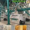 maize roller mill for Zambia maize mill machines prices for Uganda