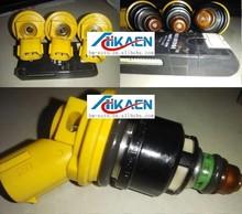 Fuel Injector RB25DET 555cc 16600-RR543 555CC INJECTOR SILVIA 180SX 200SX PS13 RPS13 S1