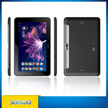 phone call tablet pc with 2mp camera tablet 9 inch full format tablet