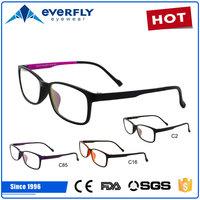 2015 new fashion Wholesale ultem glasses frames