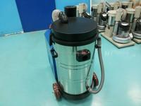 Manvac OG-5500 530m3/h 300mbar 550W Car wash workshop commercial heavy duty industrial vacuum cleaner