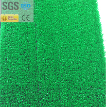The cheapest synthetic grass for playground