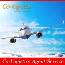 Cheap air shipping from China to Pakistan - katelyn