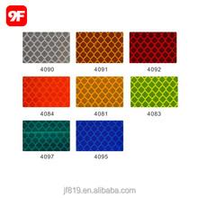 3M Diamond Grade Prismatic reflective sheet reflective sticker materials