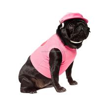 Hot Sale Outdoor waterproof dog coat