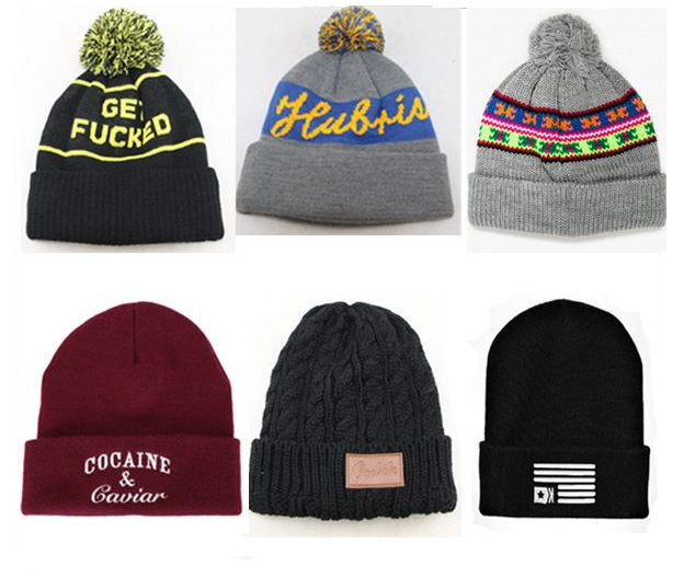 beanies2.png