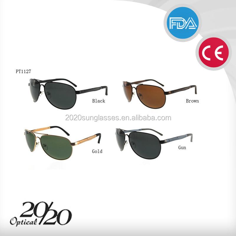 best men's polarized sunglasses cxjb  best men's polarized sunglasses