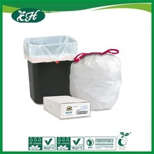 biodegradable plastic drawstring bag,drawstring clear plastic bag,drawstring plastic bag