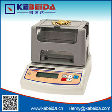 KBD-300KY Hot selling portable density meter gold with high quality