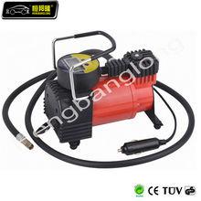 12V car air compressor tire air pumps