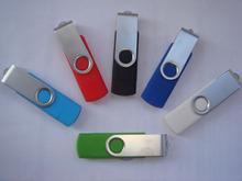 Low price 1gb 2gb 4gb 8gb 16gb 32gb 64gb 128gb micro mobile phone usb flash drive,swivel mobile phone usb stick