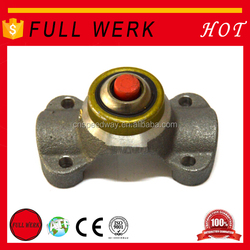 Top share high quality FULL WERK car spare parts CV center yoke cars for sale in the philippines 2-21-1355