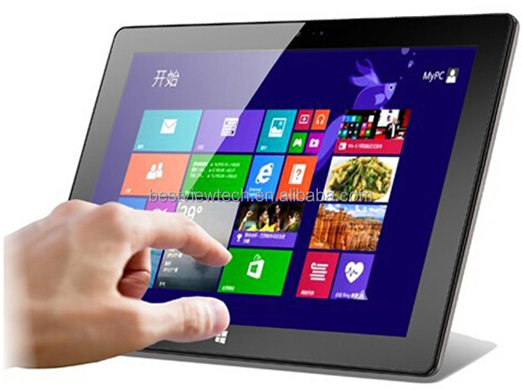 windows tablet 8 inch 4g lte quad core 2gb 32gb buy 8 inch windows tablet windows 8 tablet 3g. Black Bedroom Furniture Sets. Home Design Ideas