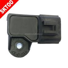 auto sensor Intake air pressure sensor 0261230044 1119939 1439900 1S7A9F479AB /AC 30658184 for F ORD
