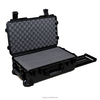 China factory Tricases military grade waterproof plastic tool equipment case 587*358*221mm