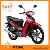 China 49cc Mini Motorcycle For Sale