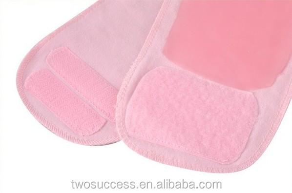 spa gel neck wrap moisturizing pad (1).JPG