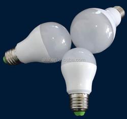 Hgh quality & low price 85Ra e27 led bulb, 3w bulb lights