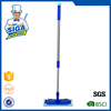 Mr.SIGA Wholesale Floor Cleaning moist mop
