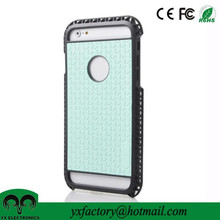 factory direct supply cellphone case covers for mobile phones made in china