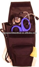 SW-IB05 surgical abs dental Instrument bag