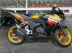 250cc motorcycle/ sport motorcycles/ racing motorcycle