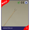 fiberglass Insulated power compensation cable /extension wire