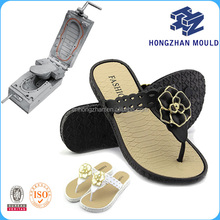 Aluminium Product Material and Blowing Mould Shaping Mode plastic shoe mold
