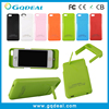 2200mah Power Case for iPhone 5 5S,Power Bank Charger Case Cover for iPhone5