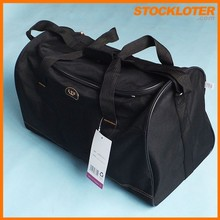 Travelling Bags Clearance Stock Lot 150613-630