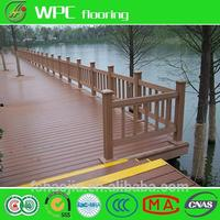 China import items decor for home bamboo strand bamboo decking good price