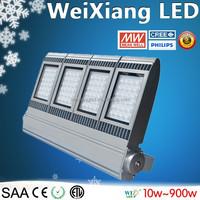 High quality IP67 basketball stadium lighting 200w led lights,10w-800w optional