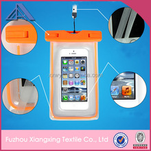 2015 NEW Waterproof Case for Samsung Cell phone Camera