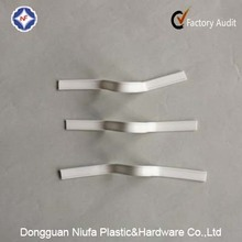 100% PE material Medical Consumable plastic nose wire