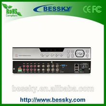 H.264 8CH DVR,hd dvr,kpsec mpeg4 network dvr,16 channel dvr card