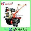 de multiples équipements 9hp billonneur tracteur agricole avec