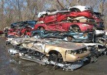 midsize cars