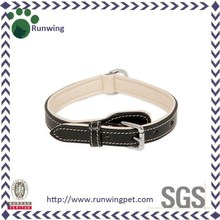 Various Colors Collars accessories for dogs/pets