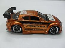 1 64 scale custom mini diecast toys, kids toys car, metal car toys for promotional