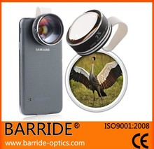 7x zoom telephoto camera lens external mobile phone camera telesphoto camera lens for mobile phone telephoto lens