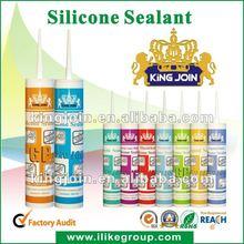 General Purpose Silicone Sealant, Acetic Silicone Sealant