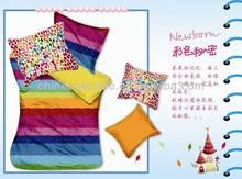 2014 100%cotton Christmas bedding sets