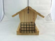 camary bird cage materials