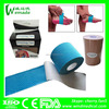 Non-sterile adhesive kinesiology tape/sport tape/athletic bandage