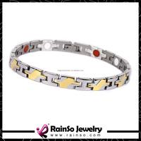 Best Selling Imports Sportswear Bracelet Jewellery 2015